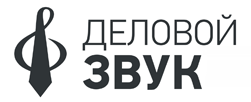https://business-sound.ru/sites/default/files/logo_2.png