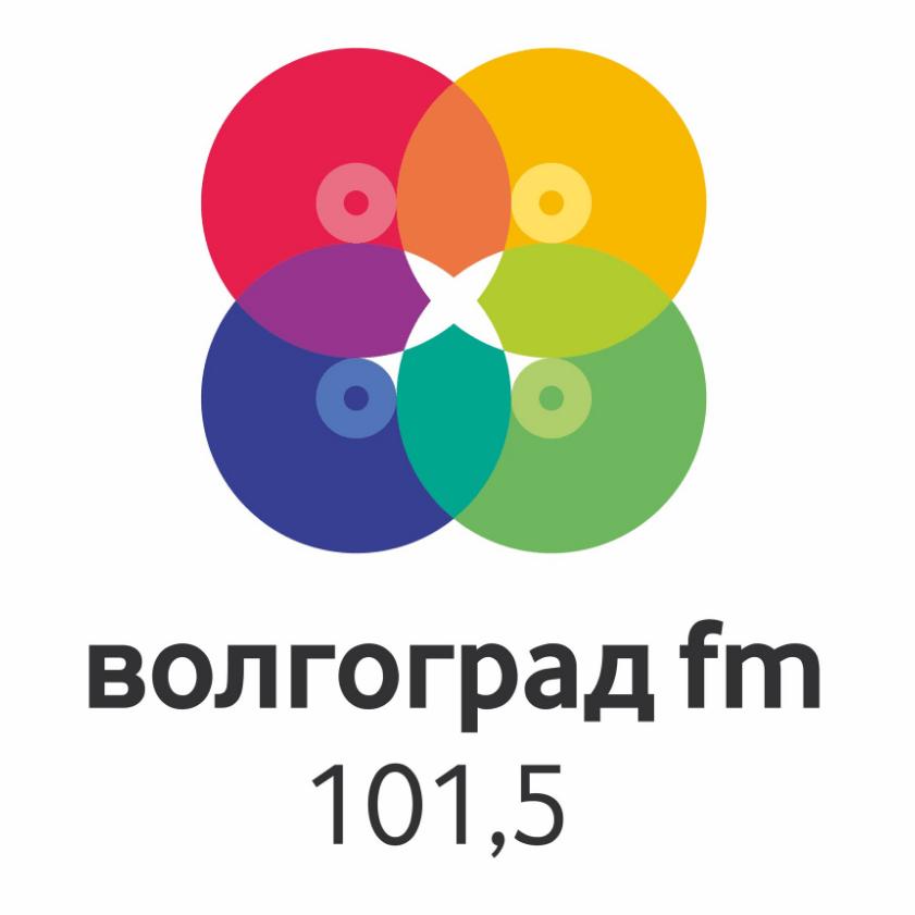Заказ рекламы на волгоградском радио ищете клиентов свой товар хотите продвинуться рейтинге поисковиков реклама kubux